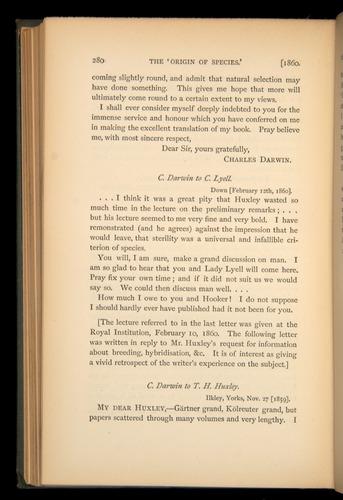 Image of Darwin-F1452.2-v2-1887-280