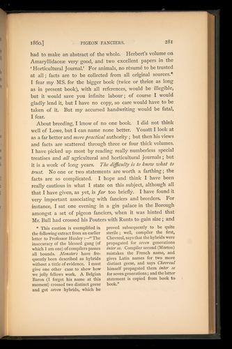 Image of Darwin-F1452.2-v2-1887-281