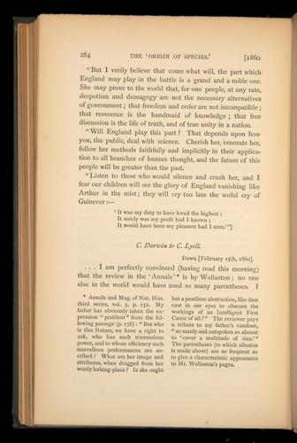 Image of Darwin-F1452.2-v2-1887-284