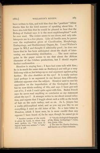 Image of Darwin-F1452.2-v2-1887-285