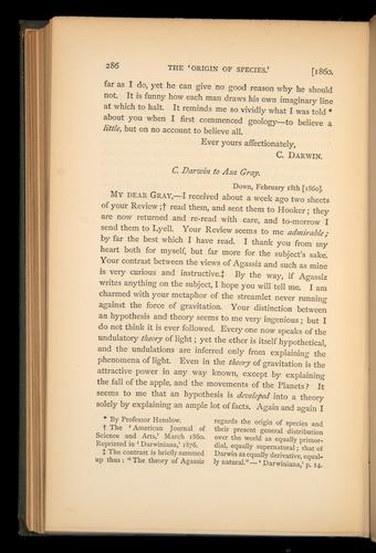 Image of Darwin-F1452.2-v2-1887-286
