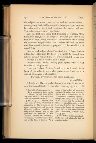 Image of Darwin-F1452.2-v2-1887-292