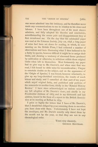 Image of Darwin-F1452.2-v2-1887-294