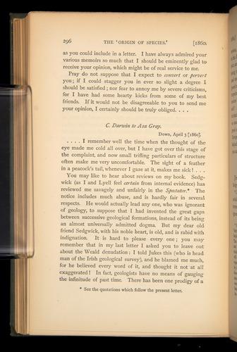 Image of Darwin-F1452.2-v2-1887-296