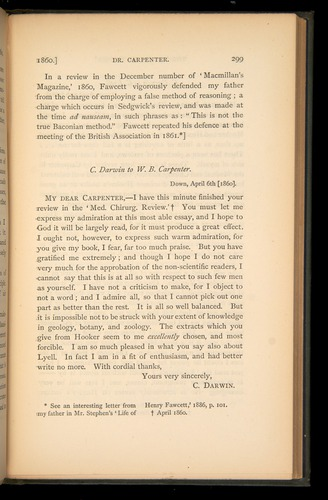 Image of Darwin-F1452.2-v2-1887-299