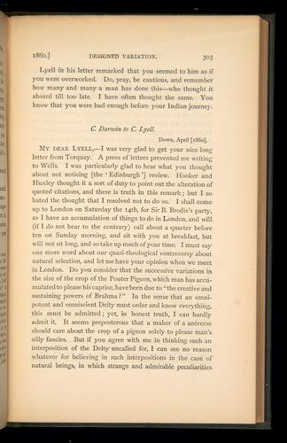 Image of Darwin-F1452.2-v2-1887-303