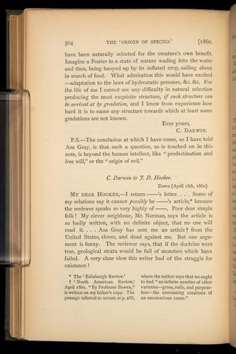 Image of Darwin-F1452.2-v2-1887-304