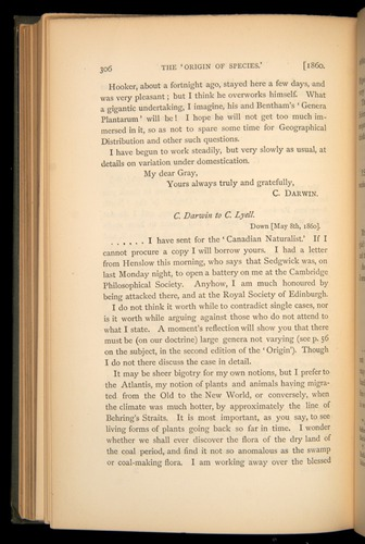 Image of Darwin-F1452.2-v2-1887-306