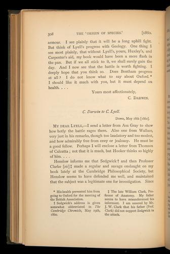 Image of Darwin-F1452.2-v2-1887-308