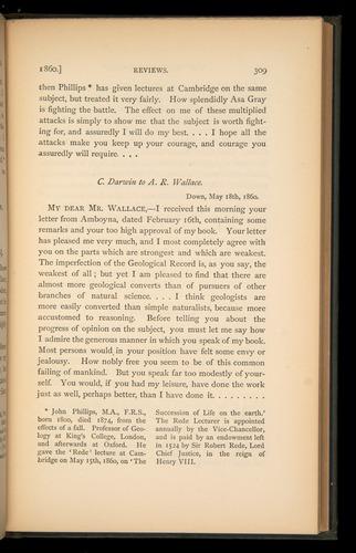 Image of Darwin-F1452.2-v2-1887-309