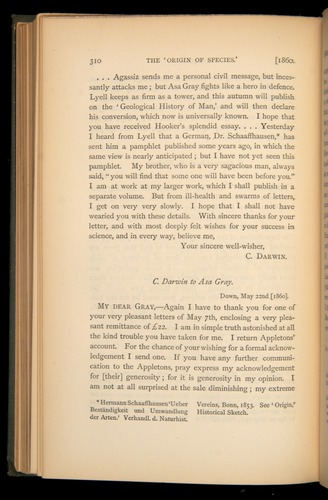 Image of Darwin-F1452.2-v2-1887-310