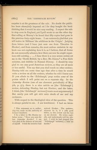 Image of Darwin-F1452.2-v2-1887-311