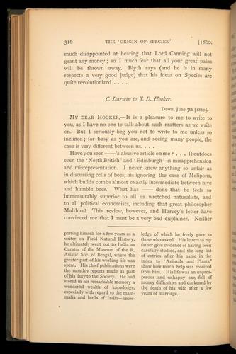 Image of Darwin-F1452.2-v2-1887-316