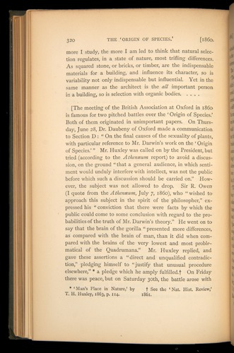 Image of Darwin-F1452.2-v2-1887-320