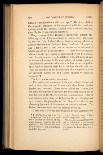 Image of Darwin-F1452.2-v2-1887-322