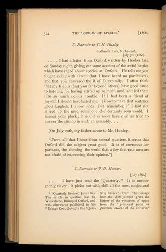 Image of Darwin-F1452.2-v2-1887-324