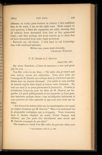Image of Darwin-F1452.2-v2-1887-329