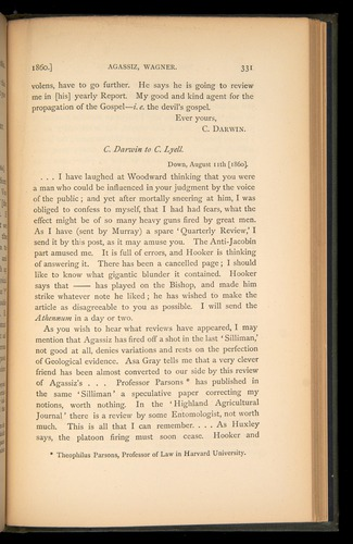 Image of Darwin-F1452.2-v2-1887-331