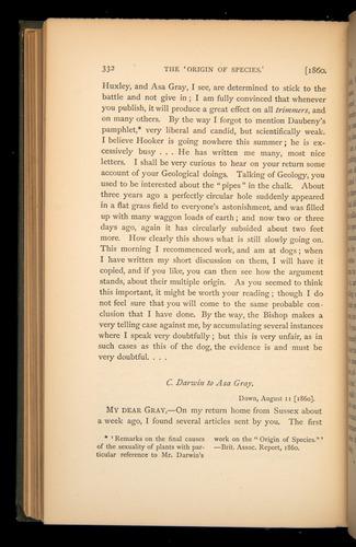 Image of Darwin-F1452.2-v2-1887-332