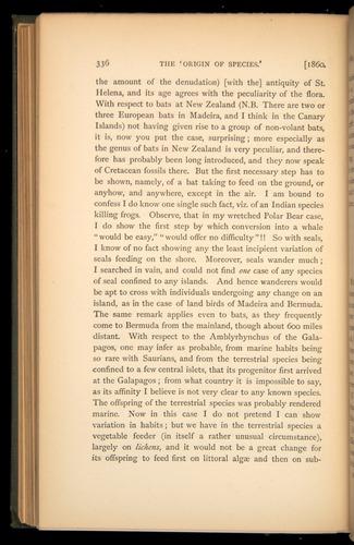 Image of Darwin-F1452.2-v2-1887-336