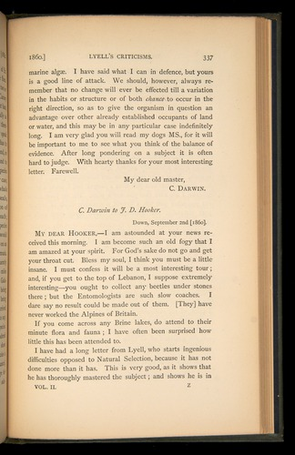 Image of Darwin-F1452.2-v2-1887-337