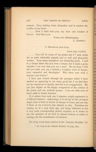 Image of Darwin-F1452.2-v2-1887-338