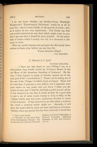 Image of Darwin-F1452.2-v2-1887-349