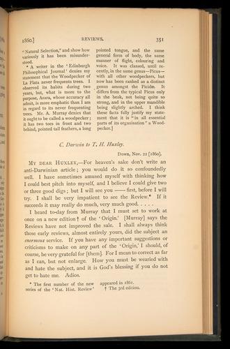 Image of Darwin-F1452.2-v2-1887-351