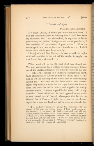 Image of Darwin-F1452.2-v2-1887-352
