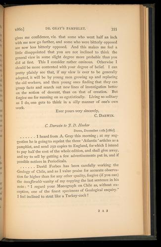 Image of Darwin-F1452.2-v2-1887-355