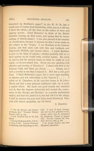 Image of Darwin-F1452.2-v2-1887-363
