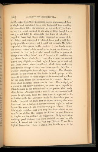 Image of Darwin-F1452.2-v2-1887-367