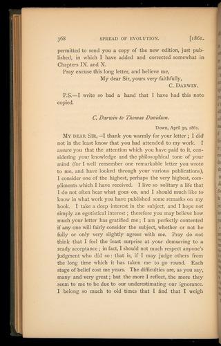 Image of Darwin-F1452.2-v2-1887-368