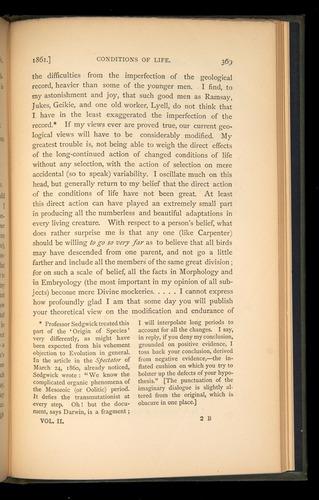 Image of Darwin-F1452.2-v2-1887-369
