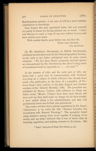 Image of Darwin-F1452.2-v2-1887-370
