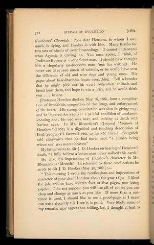 Image of Darwin-F1452.2-v2-1887-372