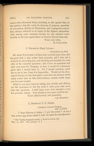 Image of Darwin-F1452.2-v2-1887-375