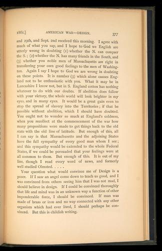 Image of Darwin-F1452.2-v2-1887-377