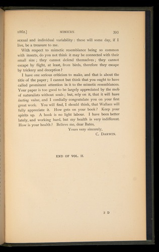 Image of Darwin-F1452.2-v2-1887-393