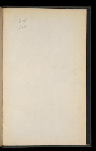 Image of Darwin-F1452.2-v2-1887-zzz-e2r