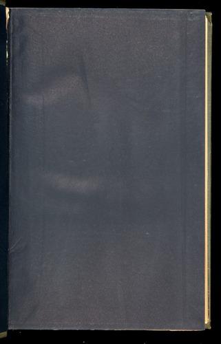 Image of Darwin-F1452.2-v2-1887-zzz-e2v