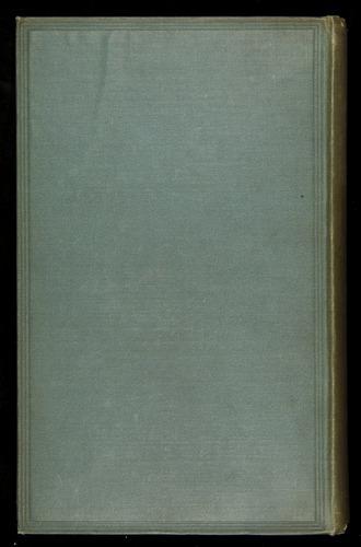 Image of Darwin-F1452.2-v2-1887-zzz-zbackcover