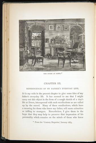 Image of Darwin-F1453.1-1887-108