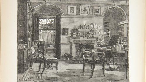 Image of Darwin-F1453.1-1887-zzzz-det1-108