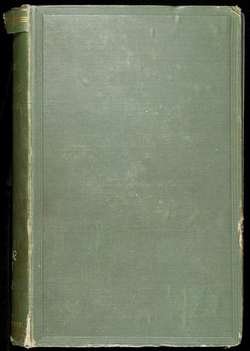 Image of Darwin-F1453.1-1887-000-cover