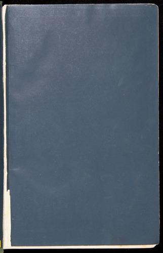 Image of Darwin-F1453.1-1887-000-e2r