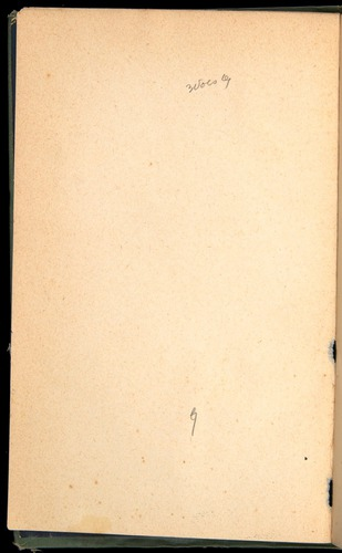 Image of Darwin-F1453.1-1887-000-e2v