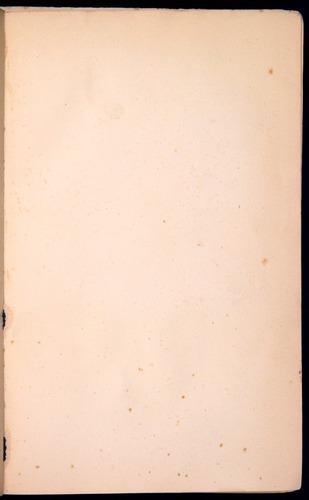 Image of Darwin-F1453.1-1887-000-e3r