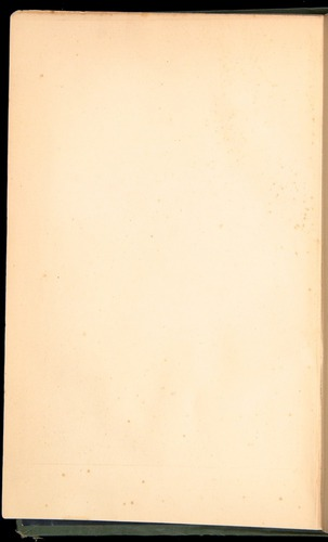 Image of Darwin-F1453.1-1887-000-e3v