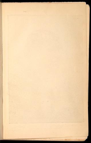 Image of Darwin-F1453.1-1887-000-fpr